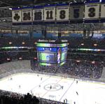 Overtime effort to stop Blues deal wastes time, money