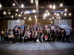 ICT Millennial Summit participants ready to be Generation Now