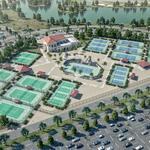 Serena, <strong>Venus</strong> <strong>Williams</strong>-backed tennis center deal gets approval in Broward