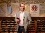 Twin Cities Wine Education Founder Jason Kallsen on Minnesota wines and the impact of Total Wine