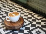 Uptown's newest coffee shop to open next week (PHOTOS)