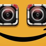 The hidden player spurring a wave of cheap consumer devices: Amazon
