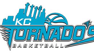 New KC pro basketball team changes name to Kansas City Tornados