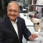 San Jose startup gets $53M to turn injectable drugs into pills