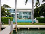 Former Miami Heat All-Star lists Miami Beach mansion for $18M (Photos)