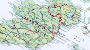 These Silicon Valley tech companies are seeking fresh talent on the Emerald Isle
