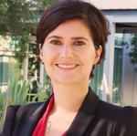 Nihan Tiryaki