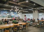 New Orleans co-working brand expands into Nashville