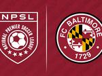 Baltimore's new semi-professional soccer team chooses a home turf