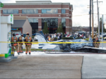 Pilot in Chesterfield plane crash identified as key player in Chase Park Plaza redevelopment