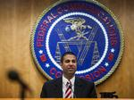 Viewpoint: Net neutrality set to come to a weirdly quiet end
