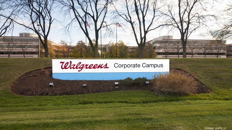 Walgreens cutting manager bonuses, report says - Chicago