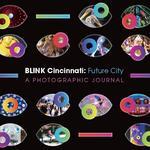 Chamber debuts Blink Cincinnati book