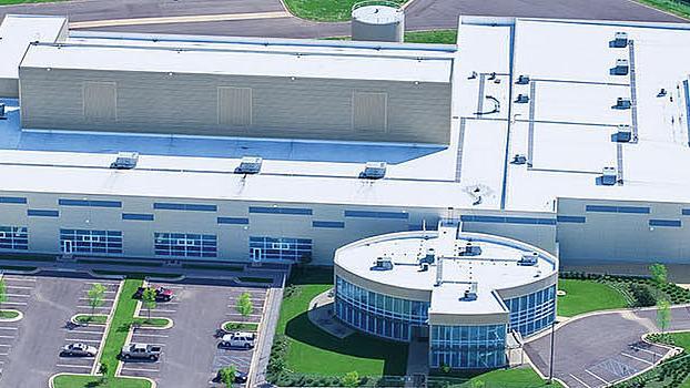 Boysen Alabama Usa In Vance To Add More Machines And 70 Jobs Supply Mercedes Benz Birmingham Business Journal
