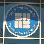 Two execs charged in Birmingham Water Works Board corruption case