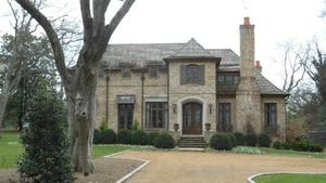 Top of the Market: Nashville's most expensive homes sold from Nov. 25 - Dec. 1