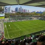 If pro soccer team moves to Austin, it won't build stadium on downtown's Butler Shores park