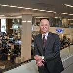 Constellation gets new CEO as Exelon shakes up C-suite