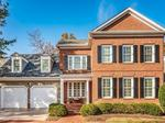 Home of the Day: Be Ready to Be Wowed!