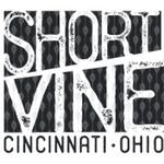 You've known it as Short Vine; now it's official