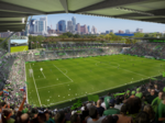 Gulf widening between Columbus Crew and city officials