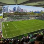 Austin Parks Foundation won't be a roadblock as Texas city considers parkland for MLS soccer stadium