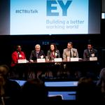 Education panel stresses importance of workforce readiness