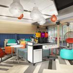 Millennial hotel wars come to the Mid-South