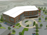 Denver-based developer to deliver medical building in Lone Tree