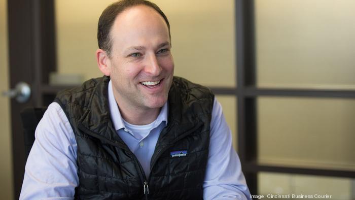 Scripps launches political campaign prediction service