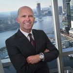 Constellation CEO <strong>Joseph</strong> <strong>Nigro</strong> on company's role in Baltimore since 2012 acquisition