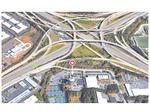 Real Estate Notebook: Big Spaghetti Junction roadblock; Cherokee selling huge site