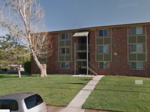 2 Broomfield apartment complexes sell for $63.7 million