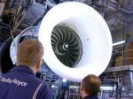 Airlines ground Boeing Dreamliners after Rolls-Royce engine problems