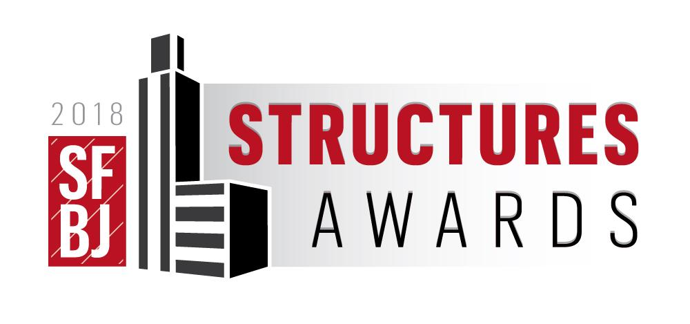 2018 Structures Awards