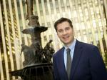 Cincinnati Visitors Bureau CEO stepping down