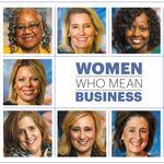 Meet 10 Cincinnati women who drove success and change in 2017