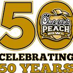 UCF fans buy up Chick-fil-A Peach Bowl school ticket allotment in record time (Video)