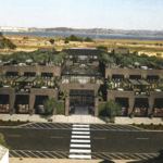 Restoration Hardware's mega-store in Marin scores final approval