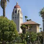 Stanford mints more billionaires than any other college on the planet — except one