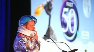 PHOTOS: Local firms' stellar growth on display at Fast 50 event