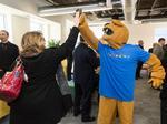 After Hours: Penn State opens entrepreneurial center in New Kensington