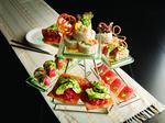 Mastro's Steakhouse opens at Tilman Fertitta's Post Oak mixed-use development