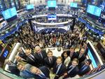 Year in Review 2017: JBG Smith Properties debuts on NYSE