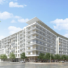 Office building near Metrorail station could be redeveloped into apartments