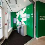 Citizens Bank takes over $2B City of Philadelphia payroll account