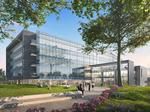 Beacon Partners developing Corning HQ at Riverbend Village