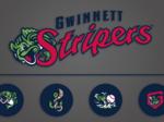 Gwinnett Stripers to host 4 bobblehead nights in 2018