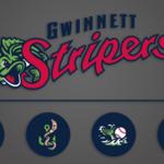 Gwinnett Braves change name to reflect Georgia's fishing culture