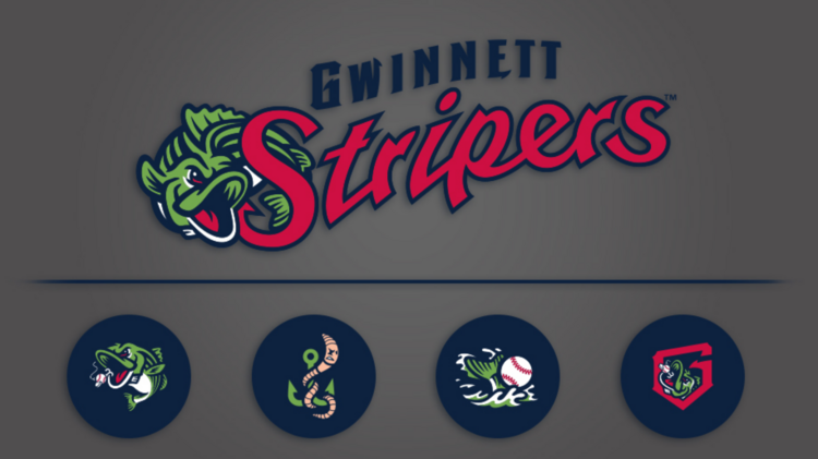 003f9f47082a4 Gwinnett Stripers to host 4 bobblehead nights at Coolray Field ...